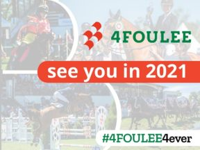 4FOULEE 2020